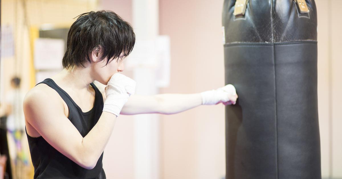ボクシング村田判定負けに学ぶ、社内の決定権を味方にする術