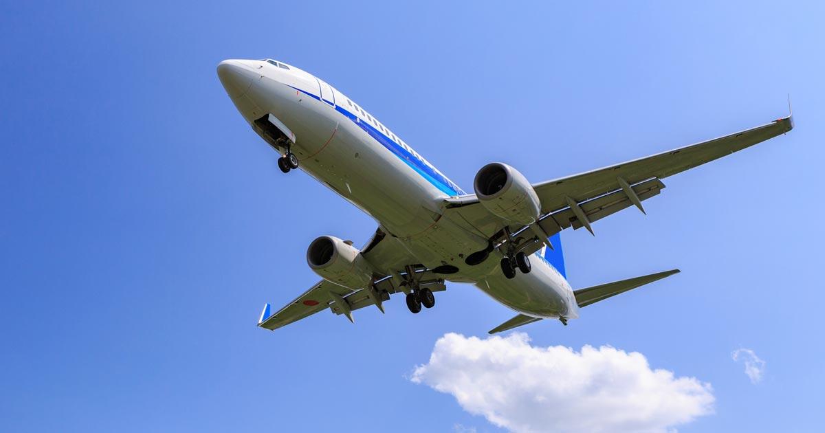 飛行機に「ハイシーズン・直前予約」でも安く乗れるワザとは