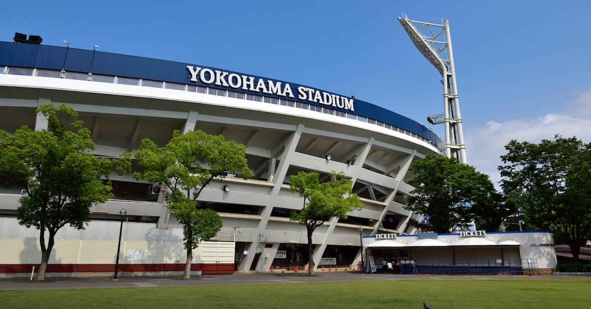 横浜DeNAベイスターズは「野球を見せる」から離れたことで黒字化した