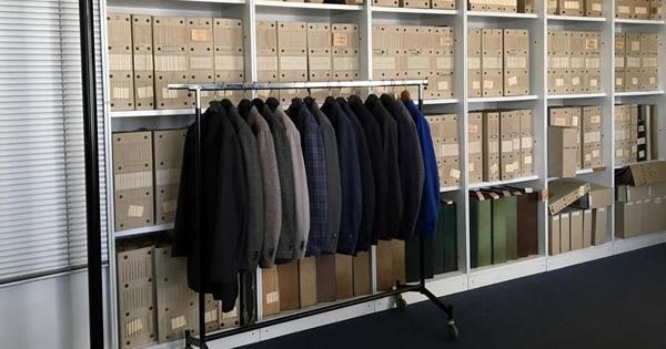 中国コスト高で利するイタリア、繊維需要が欧州回帰