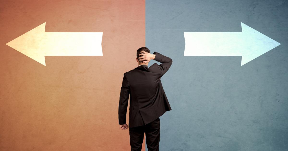 部下から尊敬される上司と軽蔑される上司の差はコレ!明暗を分ける9code式「○○別コミュニケーション術」