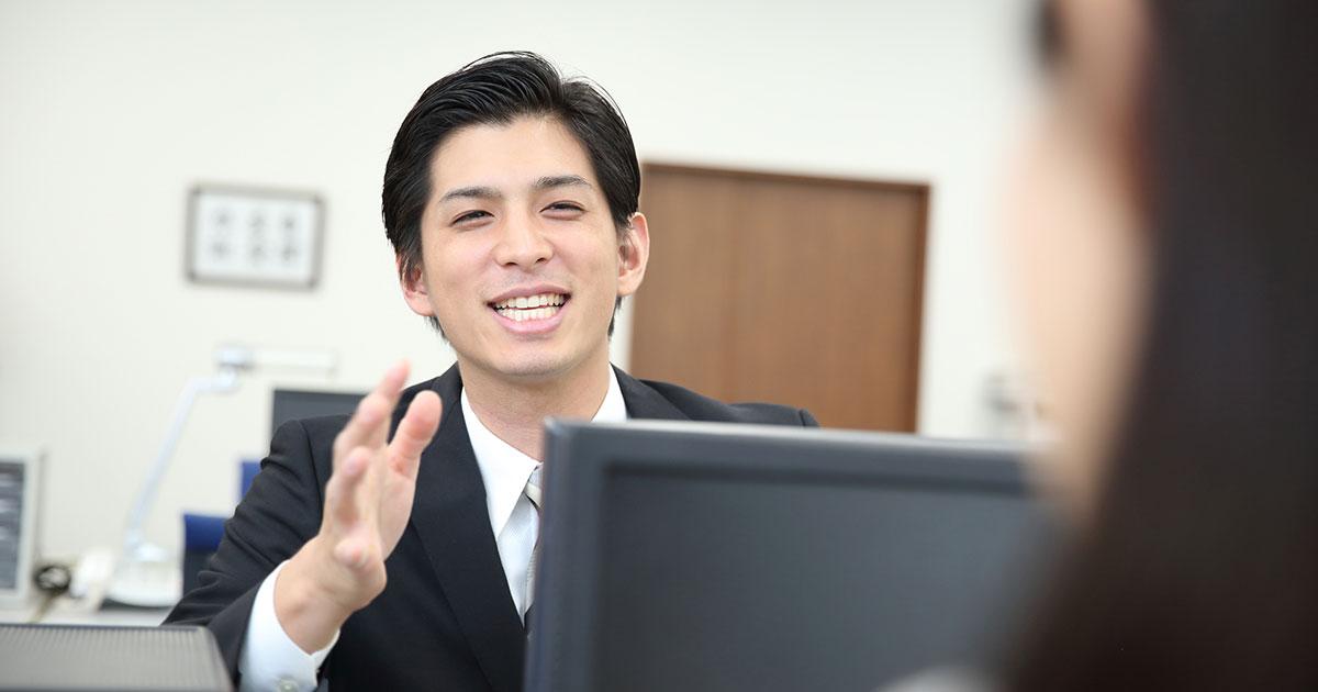 人気者や成功者に共通するスキル、「すばやく反応する」の身に着け方