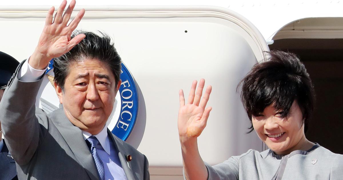 解散総選挙で株・為替・不動産市場はどうなるか、山崎元が大胆予測!