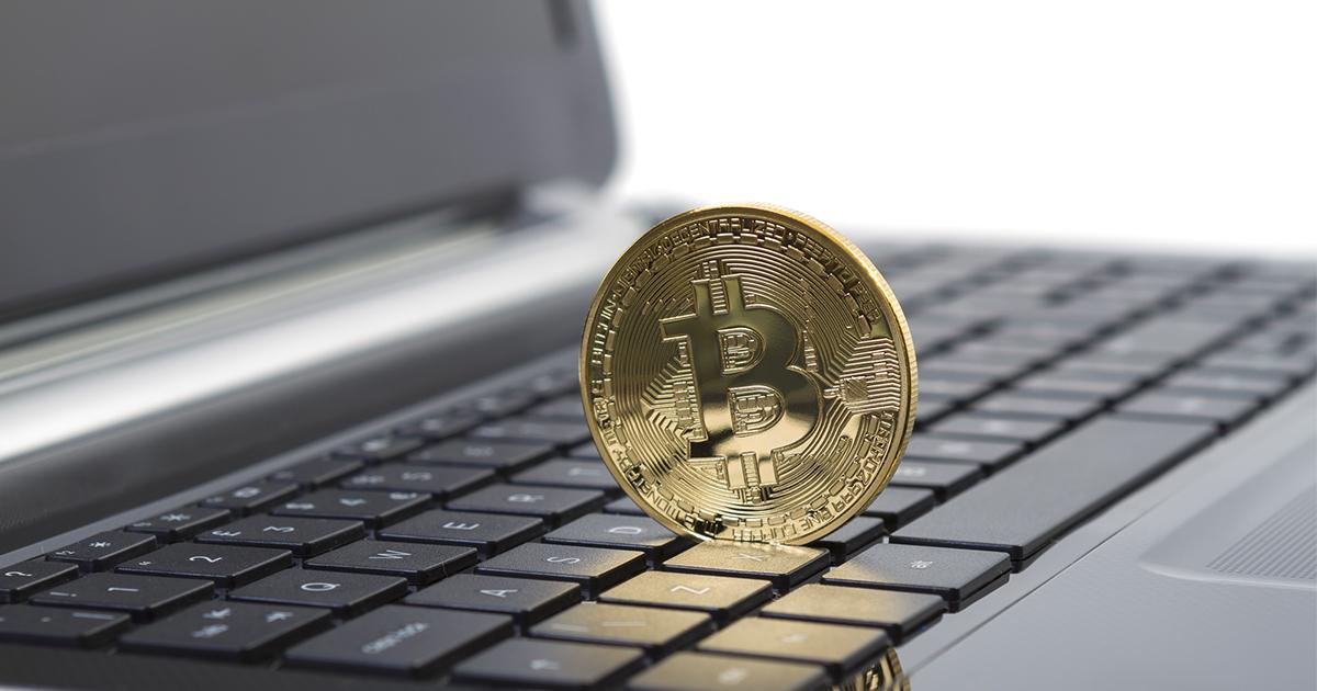 仮想通貨はウェブコンテンツ有料配信の支払い手段として有望だ