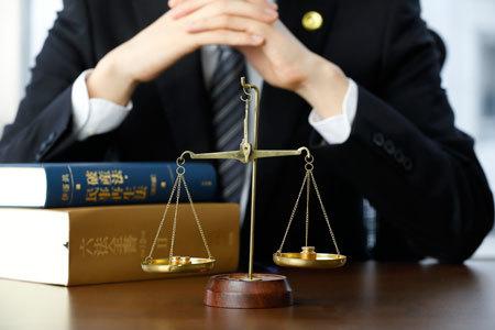 日本型司法取引の概要とは?