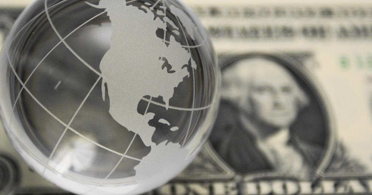 米国経済は「楽観」に転換、トランプノミクスを読むポイント