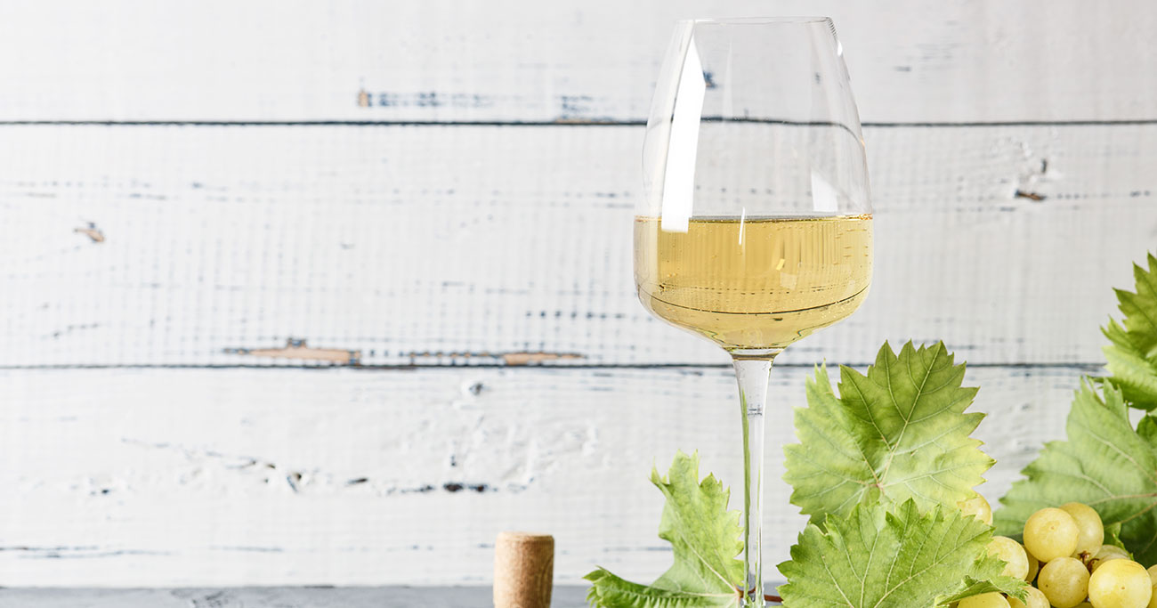 1年に1樽造るのがやっと! 出会えるだけで幸せな、100万円超の「幻」の白ワイン