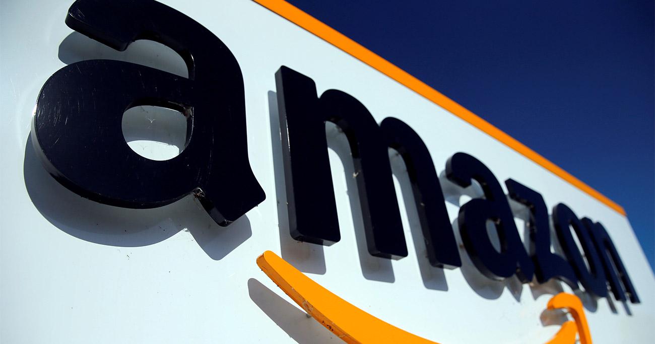 アマゾンとディズニー、動画配信めぐり衝突
