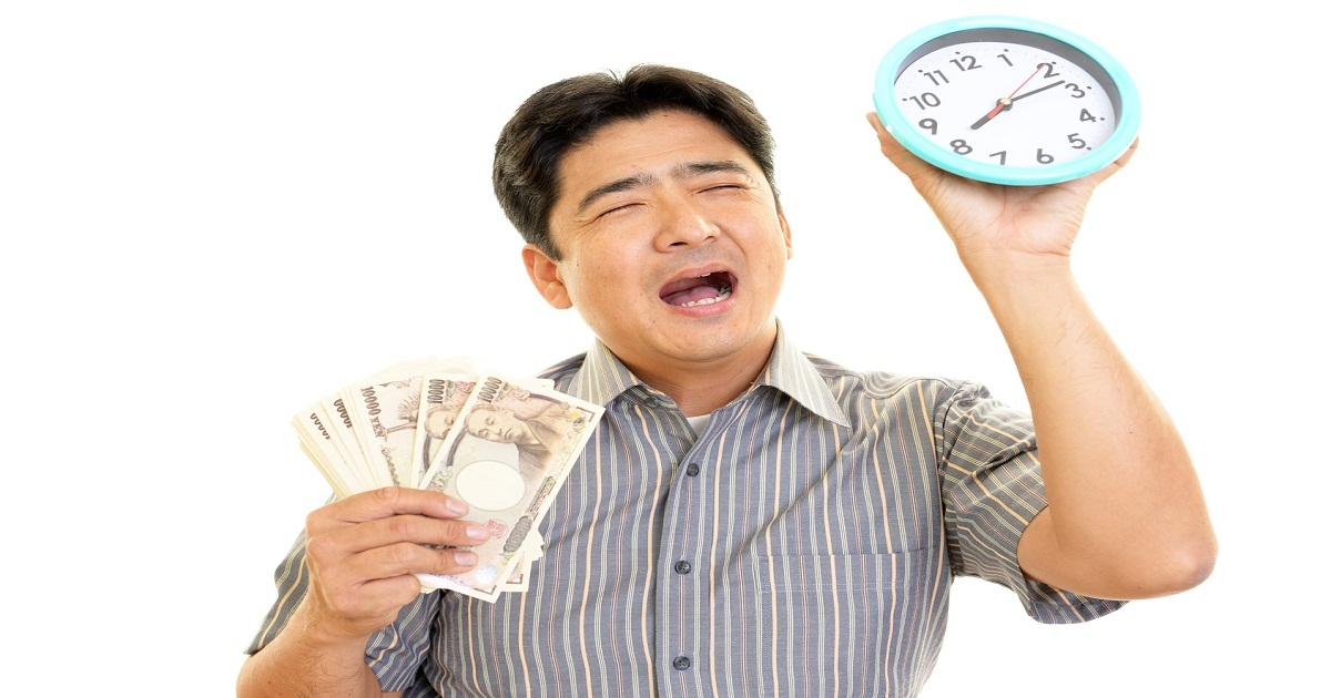 自炊よりも、外食をしたほうが、お金が貯まる人。その条件とは?