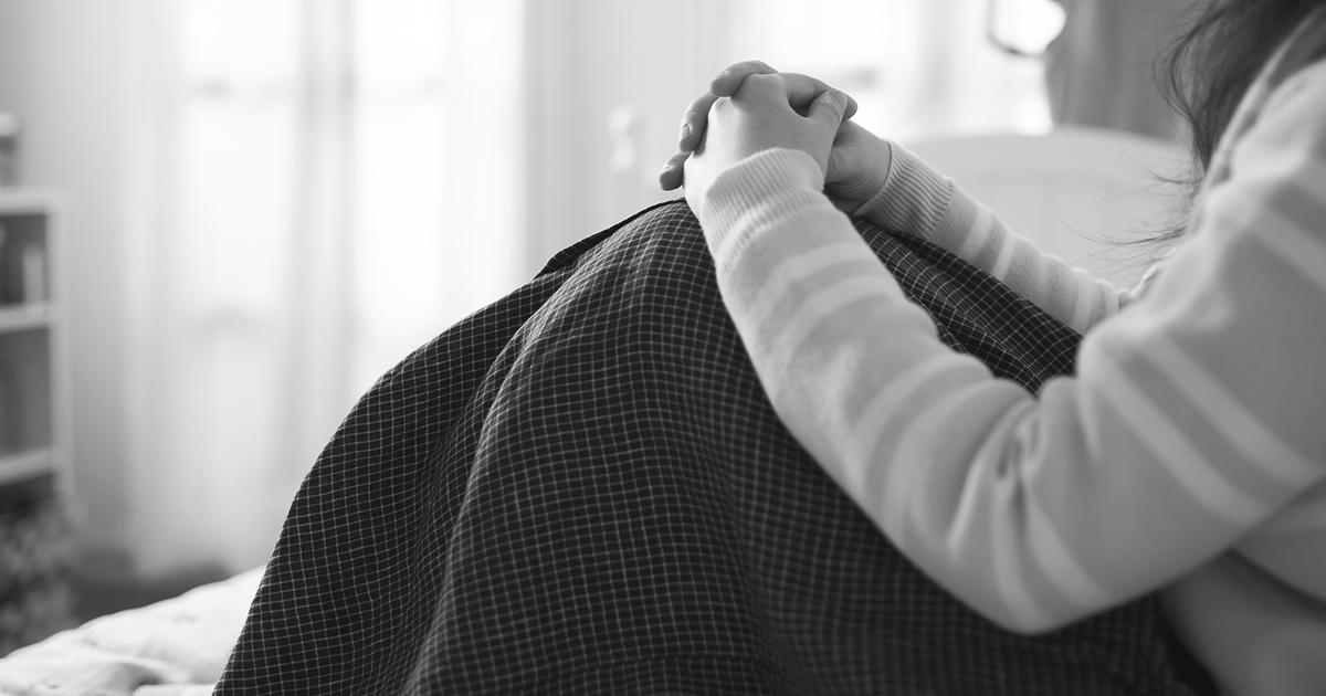 中卒の若者の貧困と孤立を、生活保護は救えるか?
