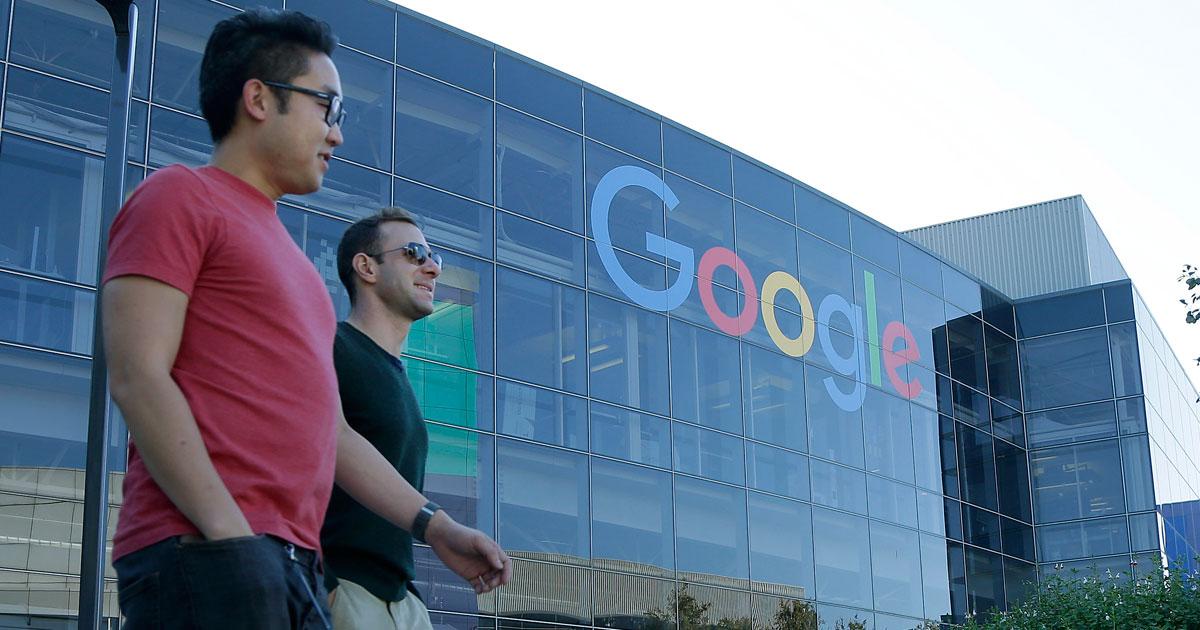 グーグルのデータ流出疑惑で露呈した「無料」ビジネスモデルの転換点