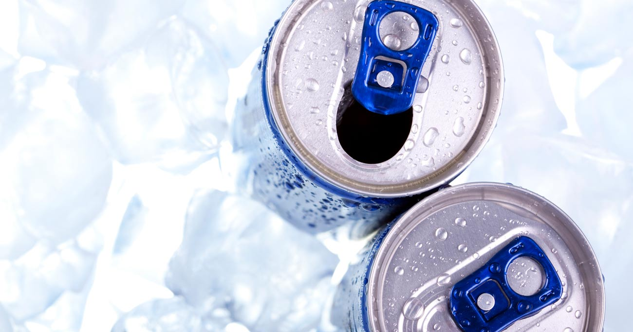 果汁100%も危険!加糖飲料でがんリスク増、仏研究より