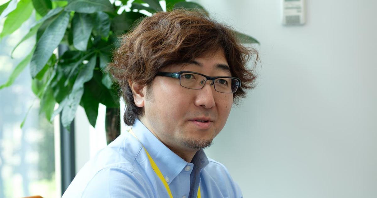 ダメになる会社の共通点は「情」と「職人気質」【森川亮さんに聞く Vol.2】