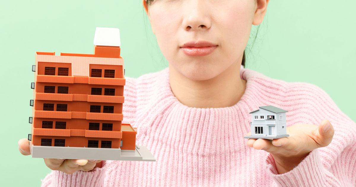あなたが住むマンションをダメにするのは「沈黙する住人たち」だ