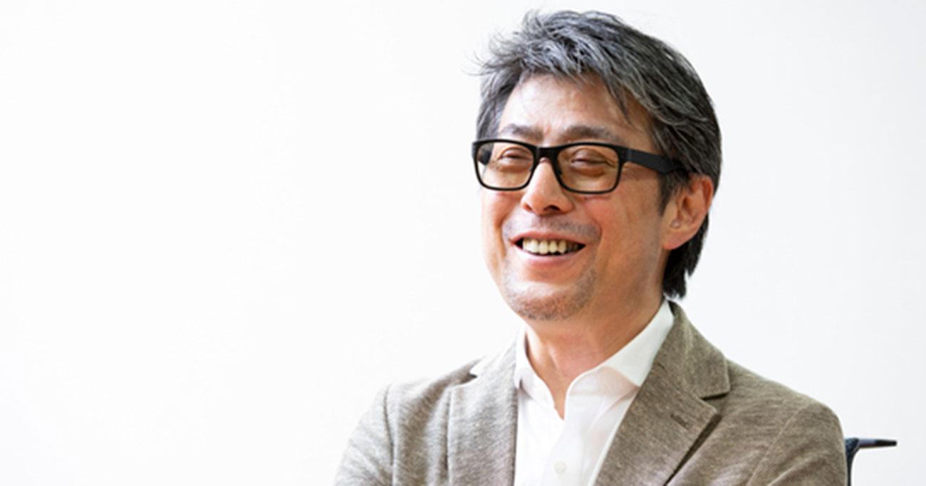 """アルミサッシを使い続ける日本は、""""住宅後進国""""だ"""