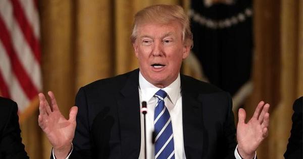 G20草案から消えた「保護主義に反対」、米政権に配慮か