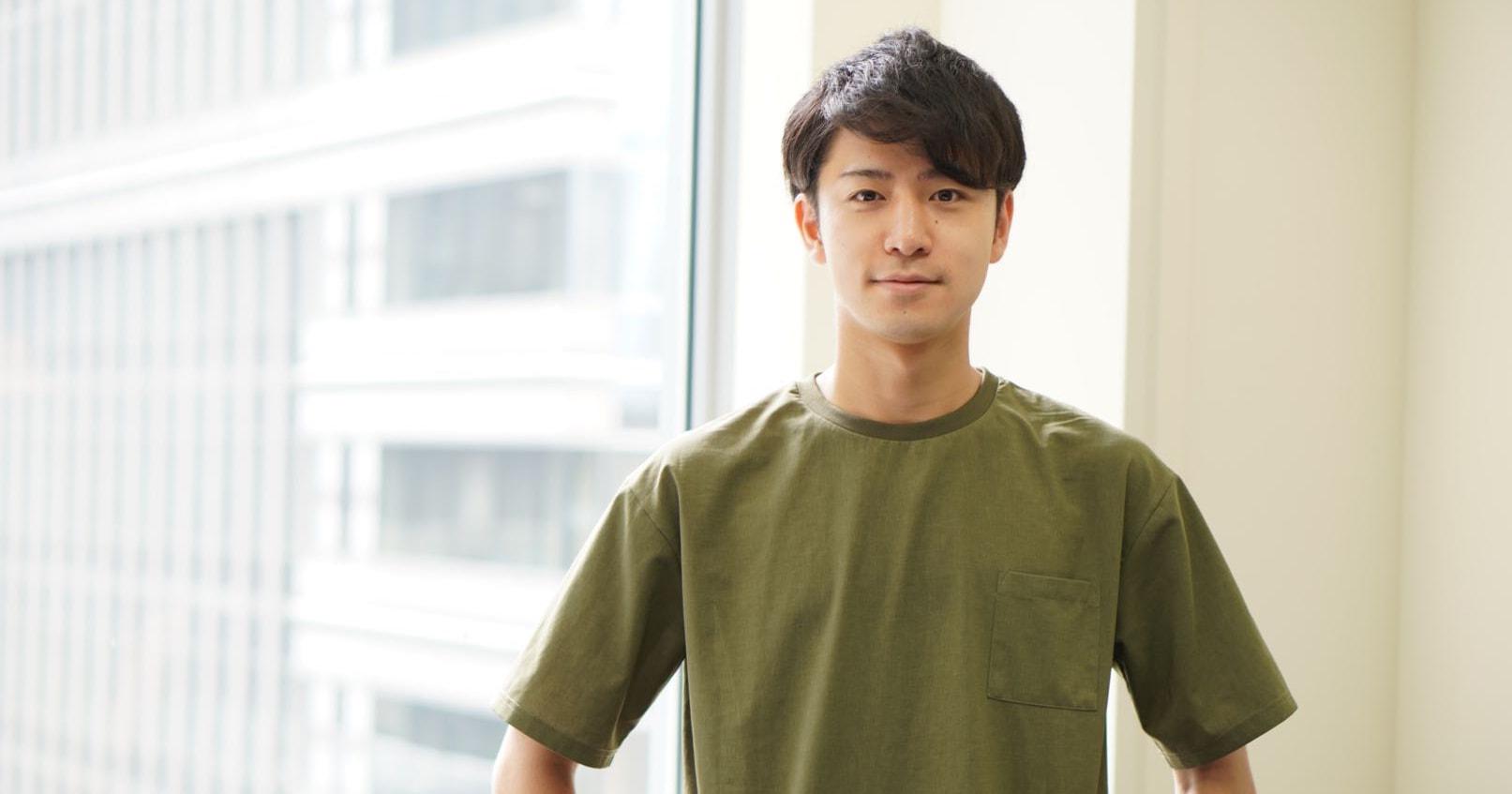 日本の研究市場を救う?現役東大生が見つけた「ラボテック」の威力