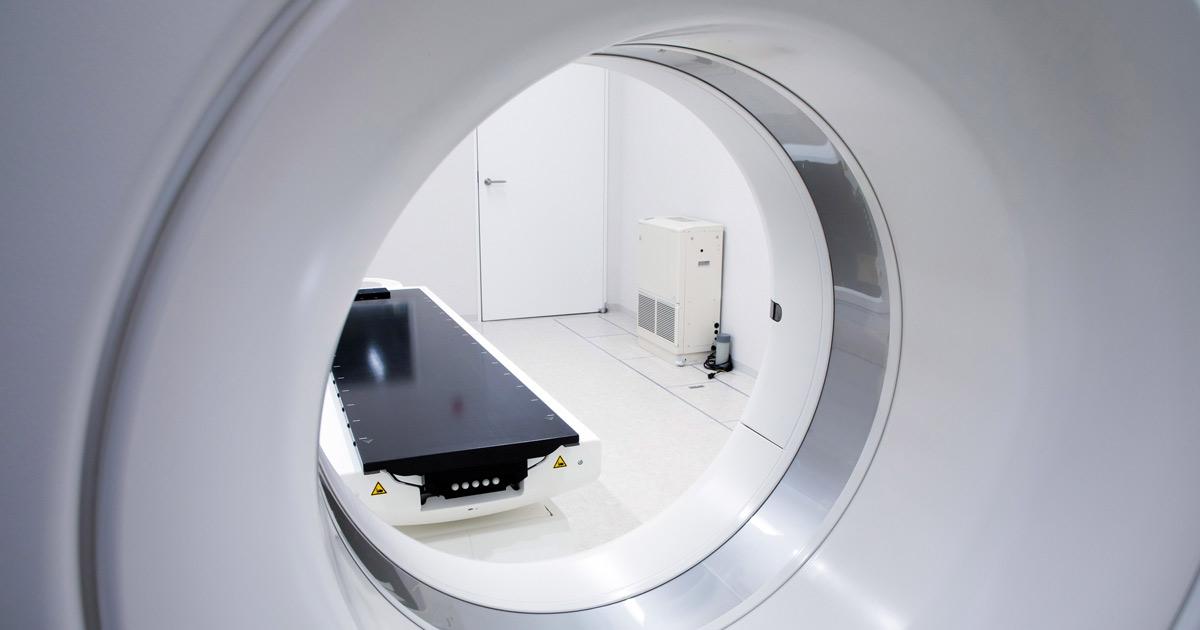 がん検診不要論は本当か?医師が教える「効果」と「限界」