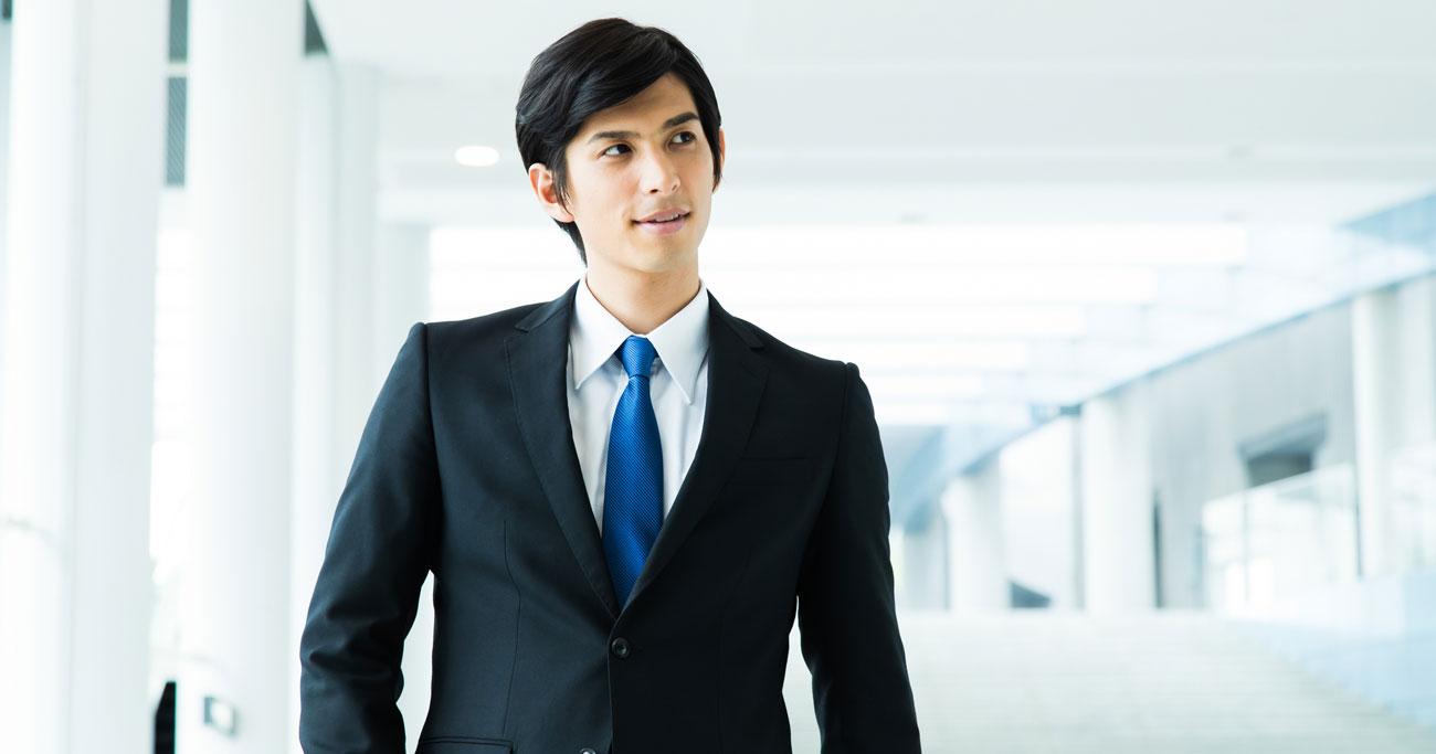「会社の評価」に振り回される営業が結果を出せない理由