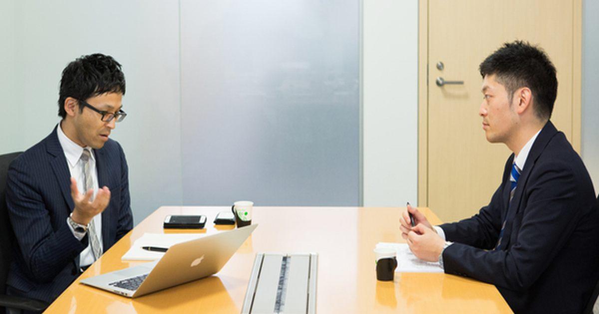 JCBの決断、全員参加型研修を6割減らし競争力のある強い会社へ
