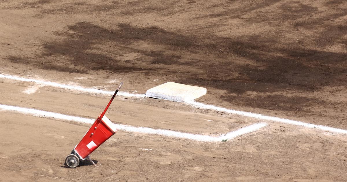 仙台育英と大阪桐蔭、逆転劇の裏で走塁めぐりネット炎上