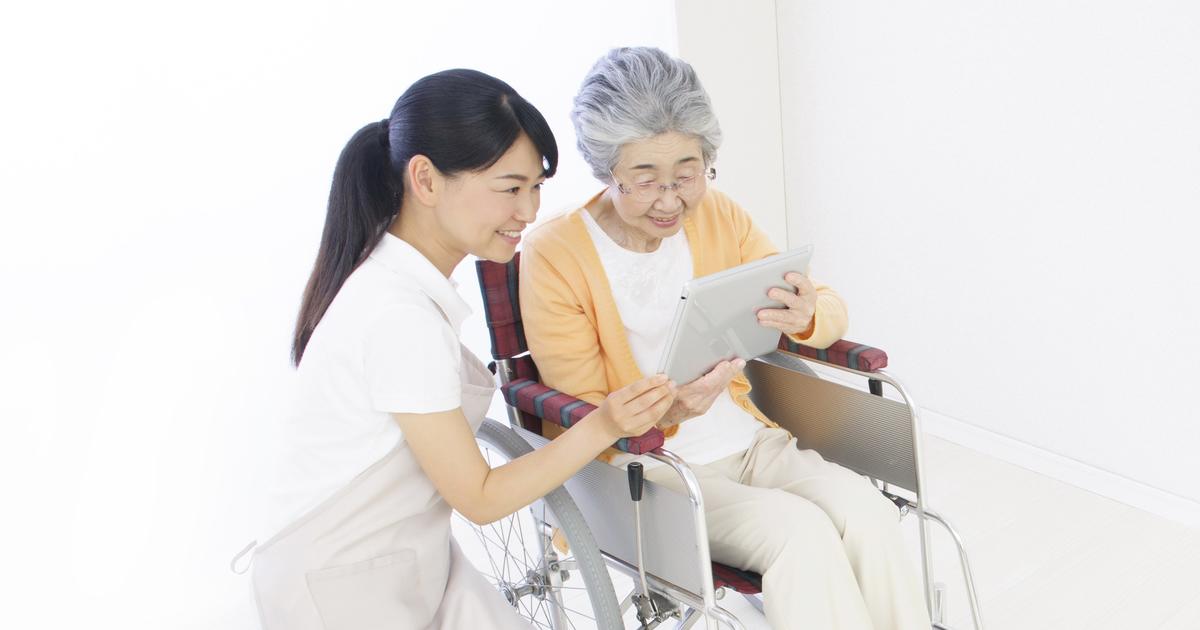 「日本式介護」のアジア輸出は成功するか?