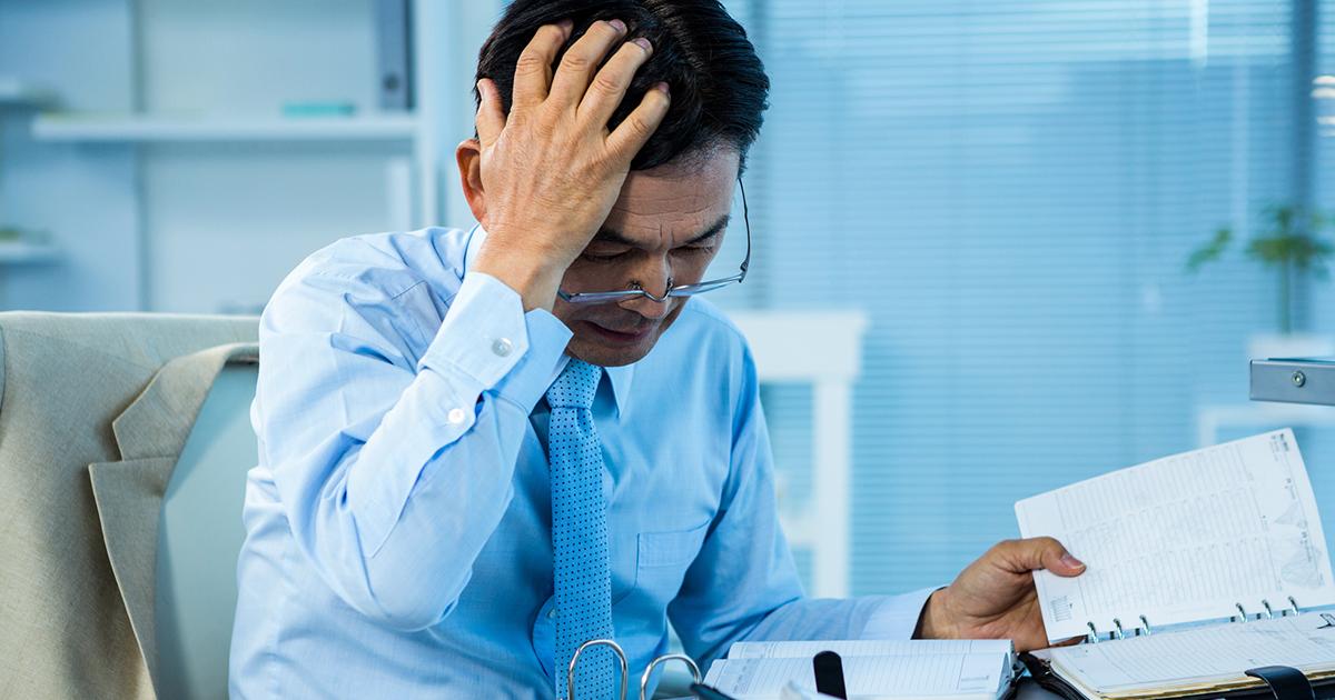 ブラック企業化の一因「つい仕事を増やす組織」への処方箋