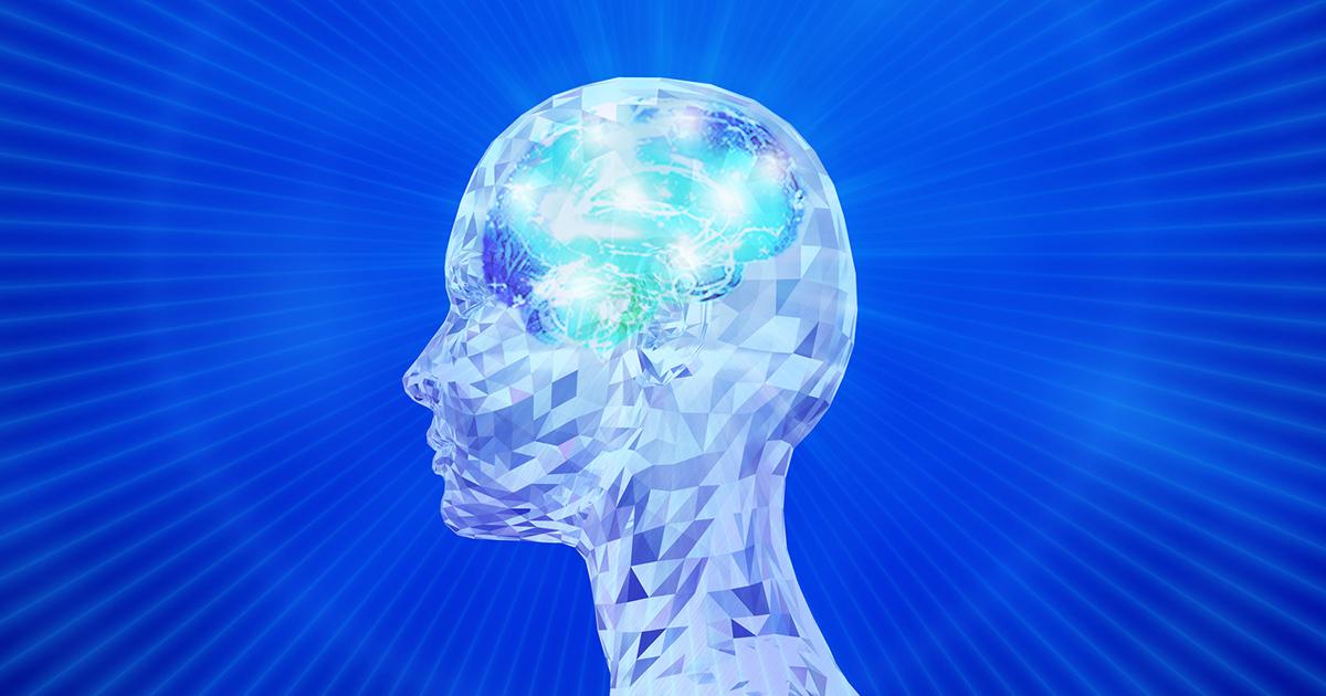 プロの棋士は右脳の「イメージ」で戦う