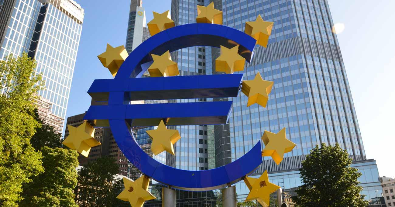 中央銀行が「先行きの政策運営」を再び語る日はあるか