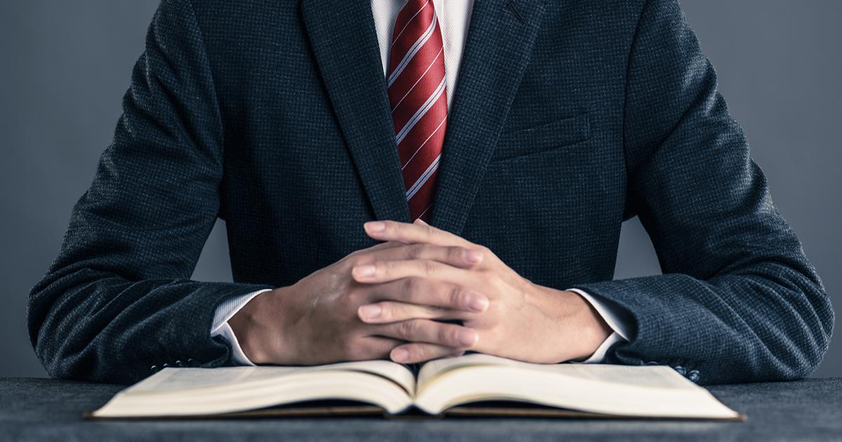 最強・最短の自己投資は「読書」である