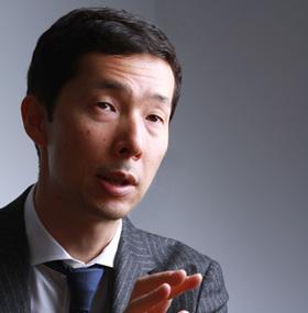 ルネサス社長電撃解任、INCJが2度目の人事介入で引導_呉氏の後任CEOになった柴田英利氏には試練が待ち構える