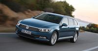 VW、EVシフトの「張本人」が日本市場にディーゼル投入の思惑
