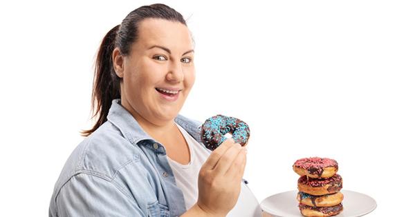 果糖の摂取量がこの100年で6倍に激増!肥満大流行を起こした物質の正体