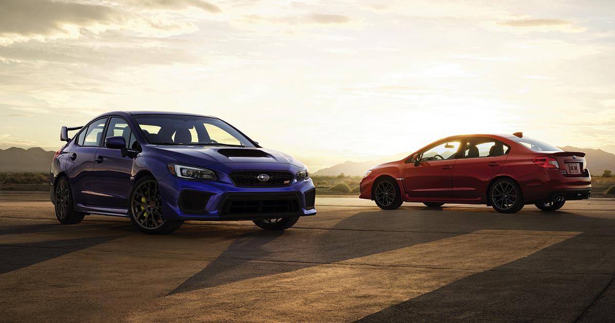 世界で高評価の日本ブランド・ベスト40!自動車メーカーが圧倒的強さ