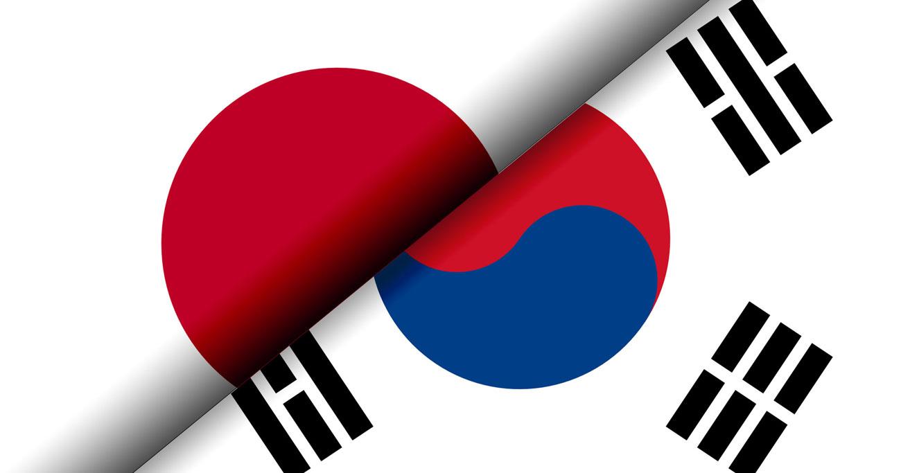 日韓が「近くて遠い国」に戻った3つの要因と、唯一の打開策