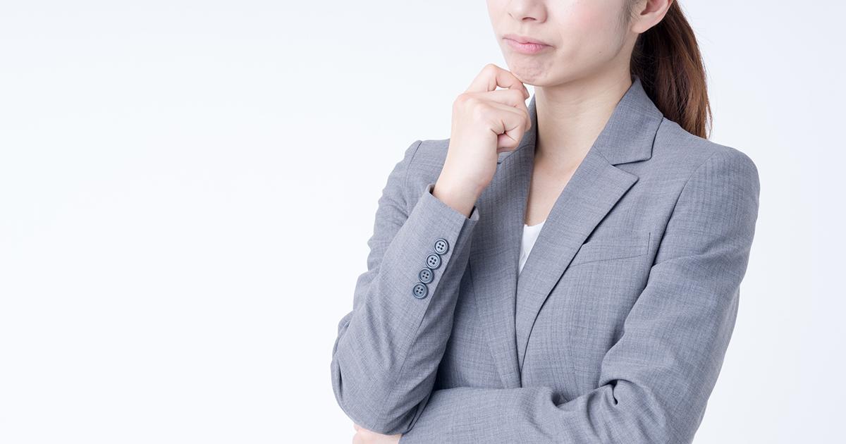御社の「商品価値」はなぜちっともお客に響かないのか?