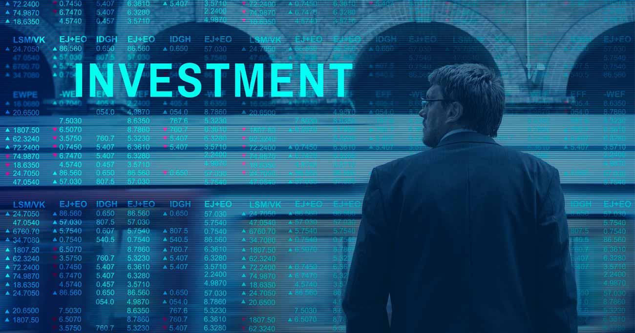 BOPベンチャーが物申す!!ほしい投資、いらない投資