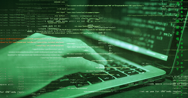 脅威インテリジェンスを使って 企業のセキュリティを高める - サイバーセキュリティ 経営者の視点