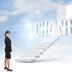 ビジネスの変化に対応できる柔軟なシステム基盤が企業の機動力を向上させる