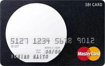プラチナカードやブラックカードは本当に得なのか? ウワサの「充実した付帯サービス」の内容と インビテーション不要のプラチナカードを徹底比較!
