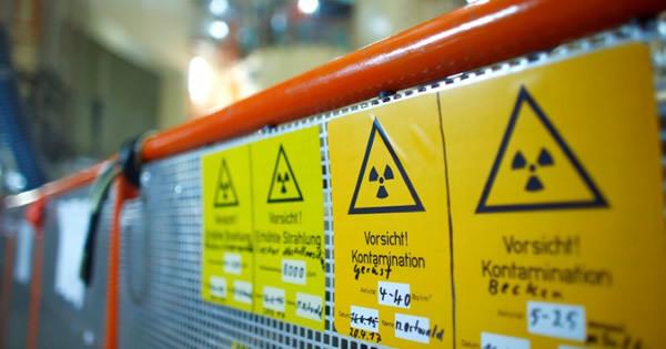 原発廃炉ビジネスが世界で本格化、ヒト抜きの解体可能か