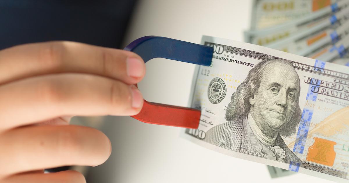 トランプ氏の「米国への利益還流」法人税改革は実現するか