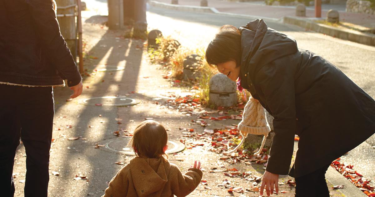 「映画を一本、見終わったかのよう」……伝説の家政婦・志麻さんの原稿を初めて読んだ時の第一印象