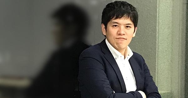 日本企業のピープルアナリティクス 日立製作所の新卒採用改革