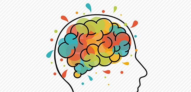 脳の創造力