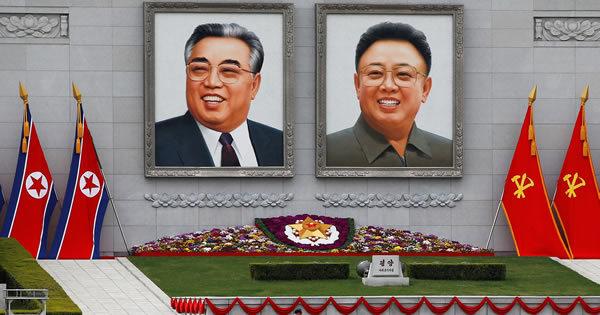 北朝鮮の核危機、スウェーデンが「仲介役」として浮上か