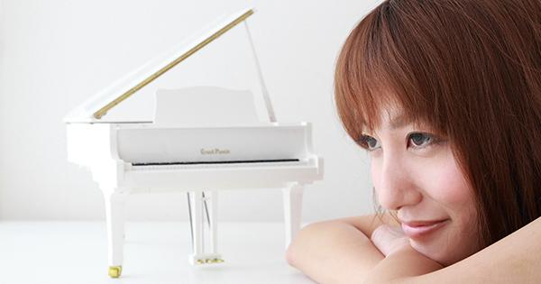 結婚できない筆頭は「昭和の男」と「ピアノお嬢さん」