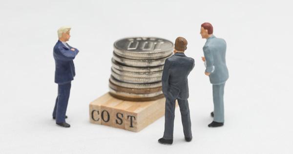中堅中小企業が取り組むべき企業不動産戦略とは?専門家が解説