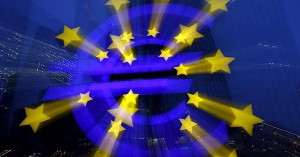 ユーロ崩壊ならどうする、6つの革新的ヘッジ戦略案