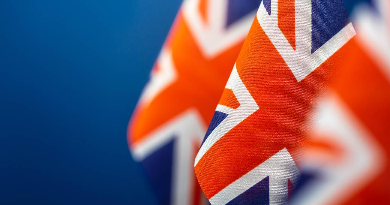 イギリスの「EU離脱」が日本経済に及ぼす影響が限定的な理由